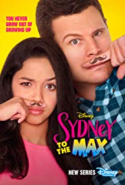 Watch Free Sydney to the Max (2019 )
