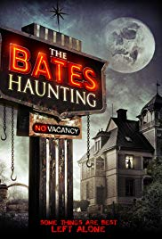 Watch Free The Bates Haunting (2012)