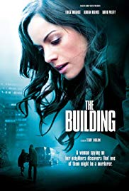 Watch Free The Building (2009)