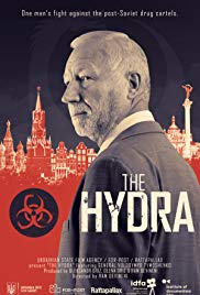Watch Free The Hydra (2019)