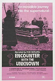 Watch Free Encounter with the Unknown (1973)