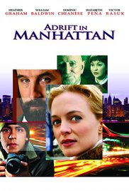 Watch Free Adrift in Manhattan (2007)