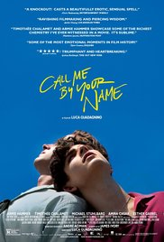 Watch Free Call Me by Your Name (2017)