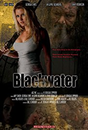 Watch Free Blackwater (2007)