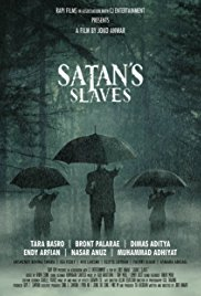 Watch Free Satans Slaves (2017)