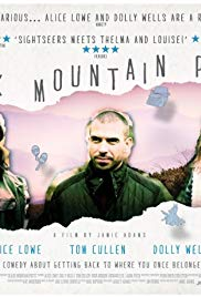 Watch Free Black Mountain Poets (2015)