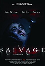 Watch Free Salvage (2006)