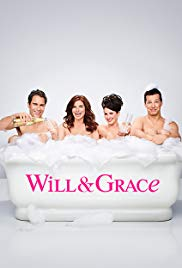 Watch Free Will & Grace (1998)