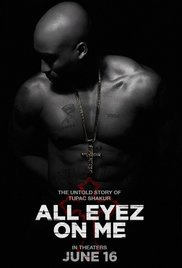 Watch Free All Eyez on Me (2017)
