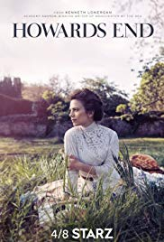 Watch Free Howards End (2017 2018)