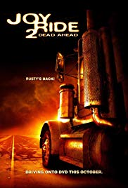 Watch Free Joy Ride 2: Dead Ahead (2008)