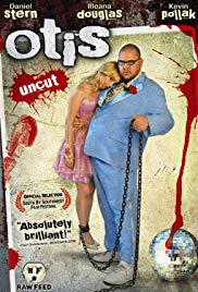Watch Free Otis (2008)
