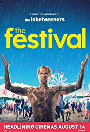 Watch Free The Festival (2018)