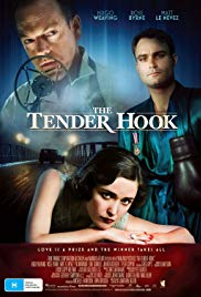 Watch Free The Tender Hook (2008)