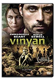 Watch Free Vinyan (2008)