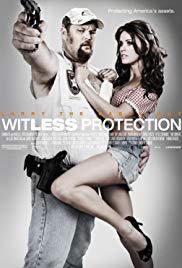 Watch Free Witless Protection (2008)