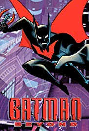Watch Free Batman Beyond (1999 2001)