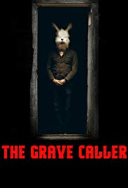 Watch Free The Grave Caller (2017)