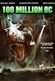 Watch Free 100 Million BC (2008)