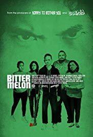 Watch Free Bitter Melon (2018)