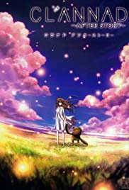 Watch Free Clannad: After Story (20082009)