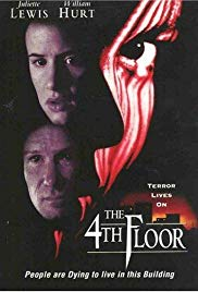 Watch Free The 4th Floor (1999)