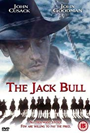 Watch Free The Jack Bull (1999)