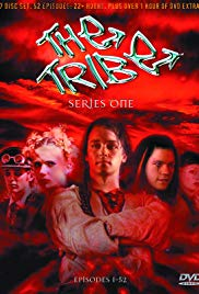 Watch Free The Tribe (1999 )