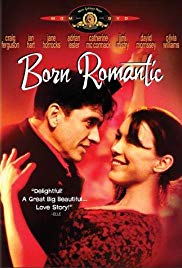 Watch Free Born Romantic (2000)