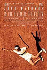 Watch Free In the Realm of Perfection (2018)