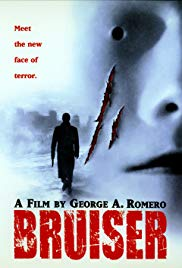 Watch Free Bruiser (2000)