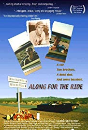 Watch Free Along for the Ride (2000)