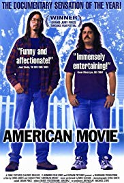 Watch Free American Movie (1999)