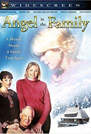 Watch Free Angel in the Family (2004)