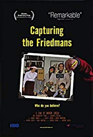 Watch Free Capturing the Friedmans (2003)