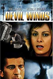 Watch Free Devil Winds (2003)