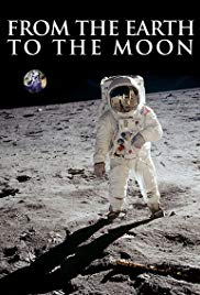 Watch Free From the Earth to the Moon (1998)