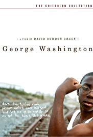 Watch Free George Washington (2000)