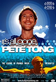 Watch Free Its All Gone Pete Tong (2004)