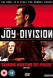 Watch Free Joy Division (2006)