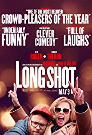Watch Free Long Shot (2019)