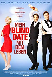 Watch Free My Blind Date with Life (2017)