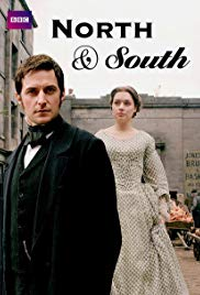 Watch Free North & South (2004)