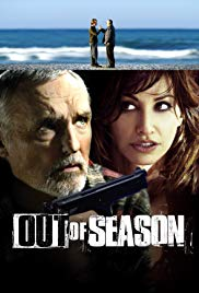 Watch Free Out of Season (2004)