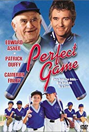 Watch Free Perfect Game (2000)