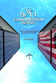 Watch Free The 9/11 Commission Report (2006)