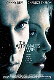 Watch Free The Astronauts Wife (1999)