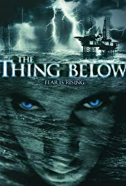 Watch Free The Thing Below (2004)