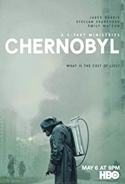 Watch Free Chernobyl (2019)