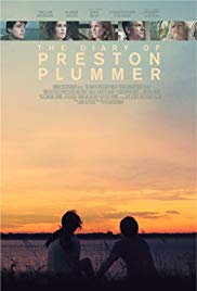 Watch Free The Diary of Preston Plummer (2012)